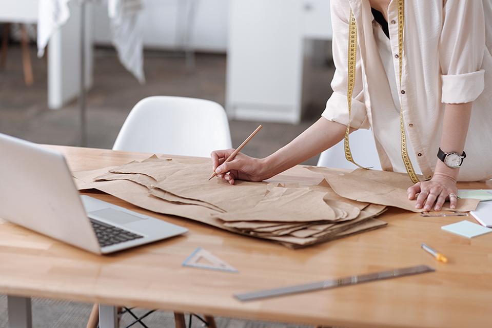 textile produkte nachhaltig gedacht